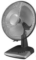 Вентилятор Bimatek FF 300